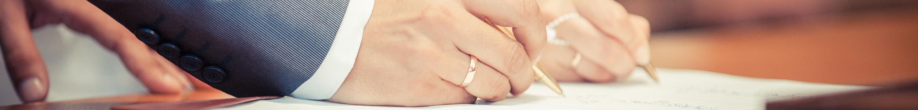 younes chahyd professionel en mariage