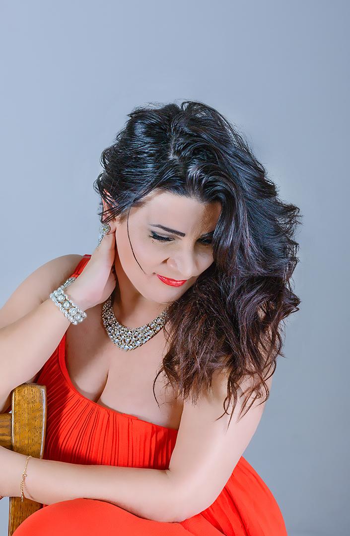 Younes chahyd photographe professionnel
